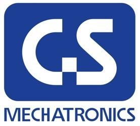 КС-Мехатроникс, Кард-Системс, проспект победы 123
