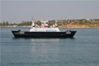 Фотогалерея АСОП «CS-Trans®» на морському транспорті