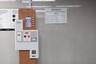 Тестування автомату з продажу квитків