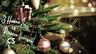 Вітаємо з Новим 2020 роком та Різдвом Христовим!