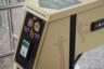 Увійти до Київського зоопарку тепер можна без черги за допомогою карток MasterCard PayPass