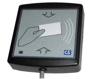 CS-03M-USB