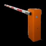 Автоматичний шлагбаум Gant TURBO-4S