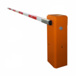 Автоматический шлагбаум Gant TURBO-4S