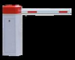 Автоматический шлагбаум Gant 306